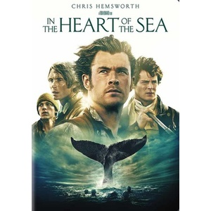 In the Heart of the Sea Product Image