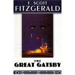 The Great Gatsby Product Image
