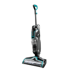 CrossWave Cordless Multi-Surface Wet/Dry Vacuum Product Image