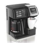 Flexbrew 2-Way Coffeemaker Product Image