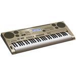61-Key Portable Oriental Keyboard