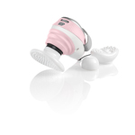 Body Shaping Massager with Heat Product Image