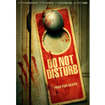Do Not Disturb Product Image