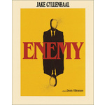 Enemy Product Image