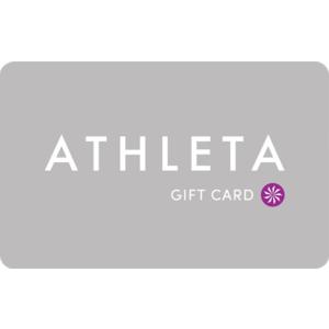 Athleta eGift Card $50.00 Product Image