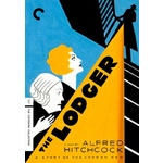 Lodger-Story of the London Fog Product Image
