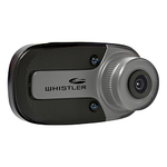 """Mini Dash Cam with 1.5"""" Screen Product Image"""