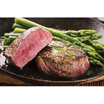 Echo Valley Meats Steak Sampler Product Image