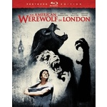An American Werewolf in London Product Image