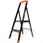AirWing 4 Ft. Fiberglass Stepladder Product Image