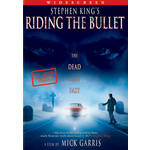 Riding the Bullet Product Image