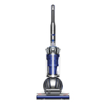 Ball Animal 2 Total Clean Upright Vacuum Product Image