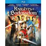 Knights of Badassdom Product Image