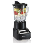 Wave Crusher Multi-Function Blender Black Product Image