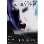Crack in the Floor Product Image