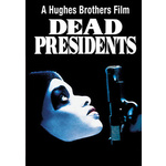Dead Presidents Product Image