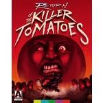 Return of Killer Tomatoes Product Image