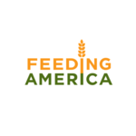 American Second Harvest (Feeding America) $10.00 Donation Product Image