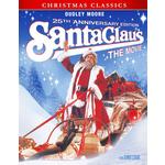 Santa Claus-Movie 25th Anniversary Edition Product Image