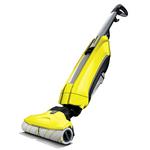 FC5 Hard Floor Cleaner w/ One Step Cleaning Product Image