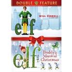 Elf-Buddys Musical Christmas/Elf Product Image