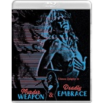 Murder Weapon & Deadly Embrace Product Image