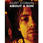 About a Son Kurt Cobain Product Image