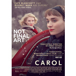 Carol Product Image