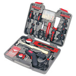 144 Pc. Household Tool Kit Product Image