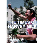 Times of Harvey Milk Product Image