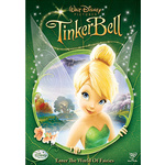 Tinker Bell Product Image