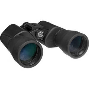 20x50 Powerview Binoculars Product Image