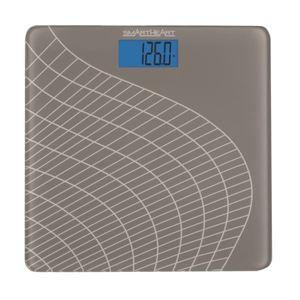 Smartheart Talking Digital Weight Scale Product Image
