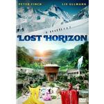 Mod-Lost Horizon Product Image