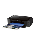 PIXMA iP8720 Wireless Inkjet Photo Printer Product Image