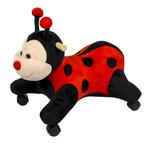 Ladybug with Wheels Product Image