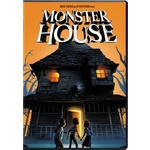 Monster House Product Image