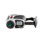 Callaway EZ Laser Rangefinder Product Image