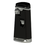 Tall Can Opener Product Image
