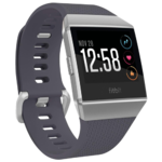 Fitbit Ionic Watch Product Image
