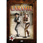 Laramie in Color Part One-Best of Season 3 Product Image