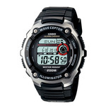 Wave Ceptor Multi-Band Atomic Watch Product Image