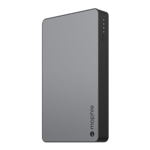 mophie Powerstation - Space Gray Product Image