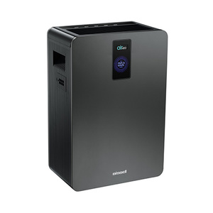 air400 Air Purifier Product Image
