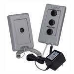 Garage Precision Parking Aid Product Image