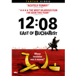 12:08 East of Bucharest Product Image