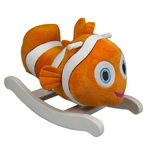 Rocking Clown Fish Product Image