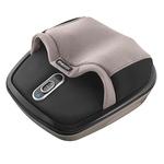 Shiatsu Air Max Foot Massager w/ Heat Product Image