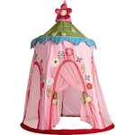 Floral Wreath Play Tent Ages 3+ Years Product Image