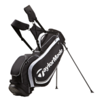 TaylorMade Custom 4.0 Stand Bag Product Image